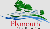 Plymouth, Indiana logo