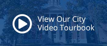 View our City Tourbook