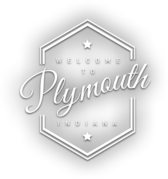 Welcome to Plymouth Indiana